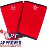 inferno_sleeves_ipf