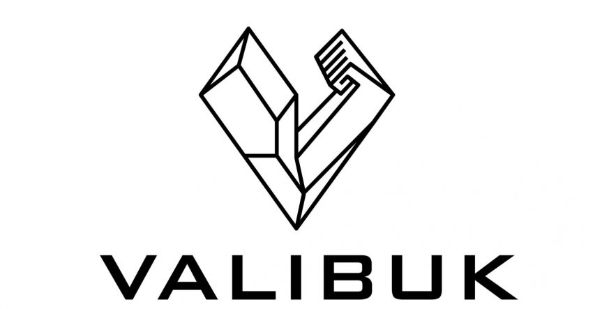 valibuk_article