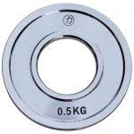 0.5kg-zinc-plate_1