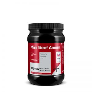 Mini Beef Amino