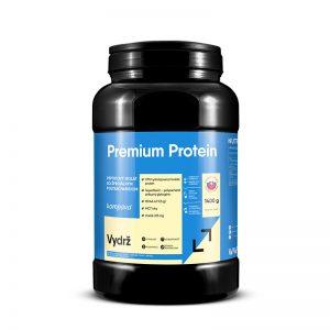 PremiumProtein