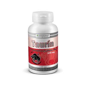 Taurín