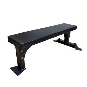 plochá bench lavica RIOT - súťažná