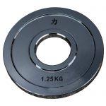 steel-1.25kg