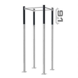 Predĺženie konštrukcie/rigu o 91cm
