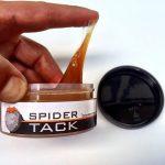 Spider Tack