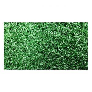 umelá tráva