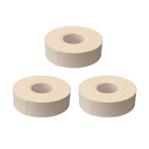 Vzpieračská ZINC OXIDE páska