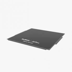 WPPO Powerlifting súťažná platforma