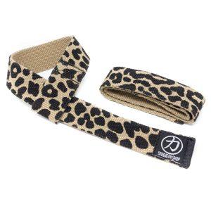 Trhačky Leopard