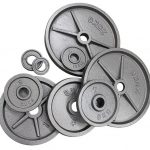gusseisen-hantel-scheiben-cast-iron-plates