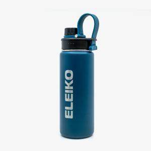Športová fľaša Eleiko
