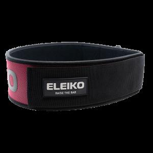 Eleiko EVA Opasok - Solar Pink