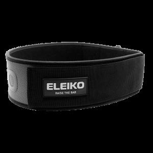 Eleiko EVA Opasok - Jet Black