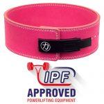 pink_belt_2_3_2_1