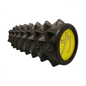 Trigger Foam Rolle