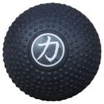 eva-massage-ball-12.5cm