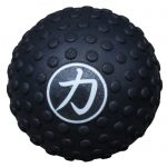 eva-massage-ball-9cm