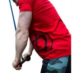 tricep-ball-grip-action