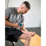 flow_pro___weightlifting_forearm_1_nl