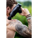 flow_pro_one___crossfitters_outdoors_shoulder_ball_1_nl