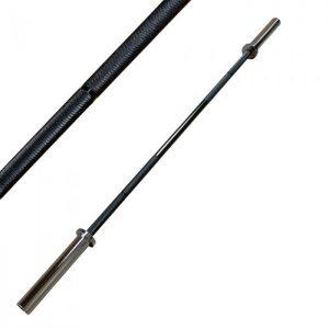 garážová tyč