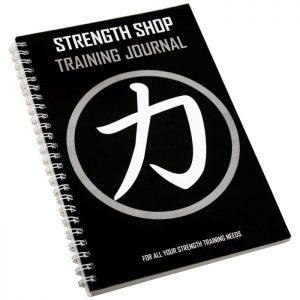 tréningový denník