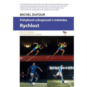 Pohybové schopnosti v tréninku - Rychlost