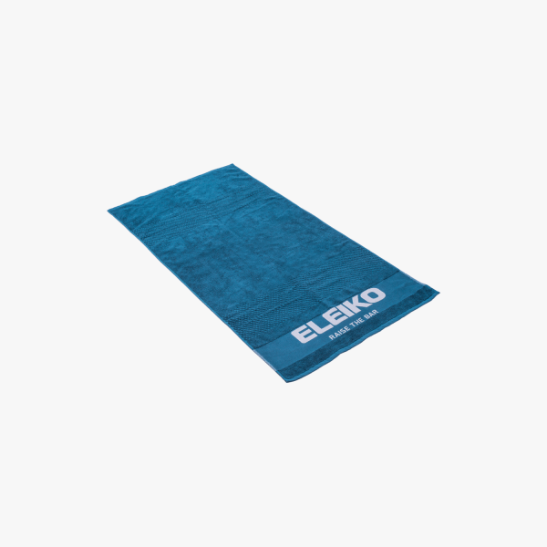 Eleiko uterák - Strong blue