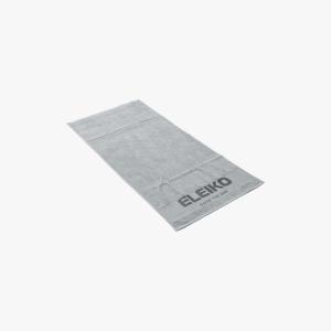 Eleiko uterák - Strong grey