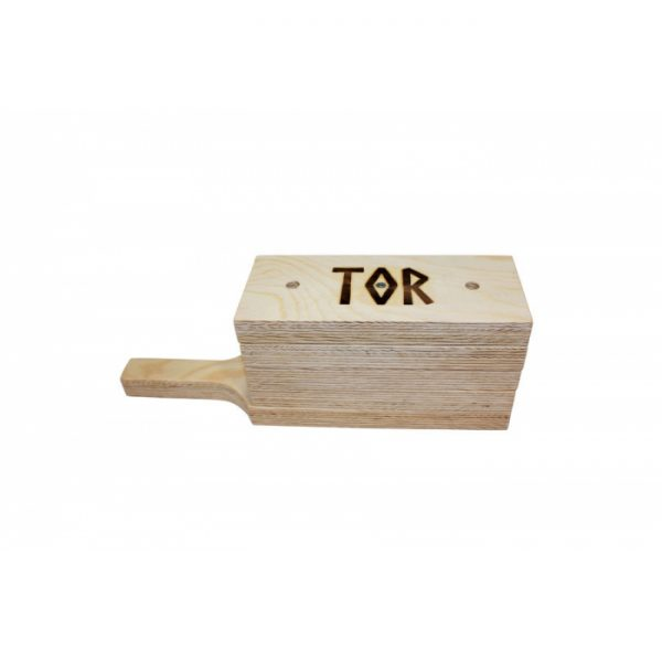 TOR Magnetické Bench Boardy