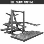 beltsquat_machine_shop_1_1_